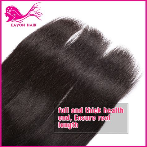 Angel Product Kenya | angel hair products kenya wholesale alibaba hair