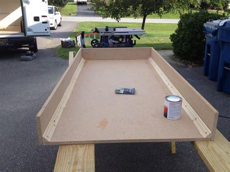 homemade truck bed slide out diy truck bed slide out bing images