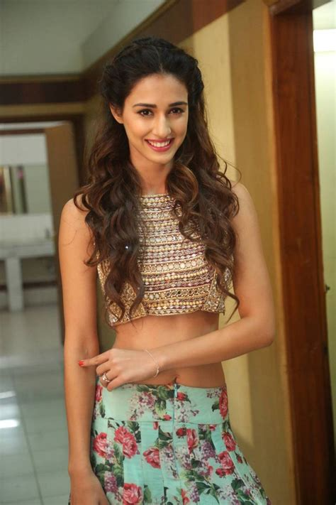 disha patani latest photos videos disha patani latest stills disha patani photo 11 of 15