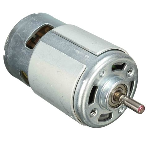 12 v motor buy wholesale 12v 150w motor from china 12v 150w