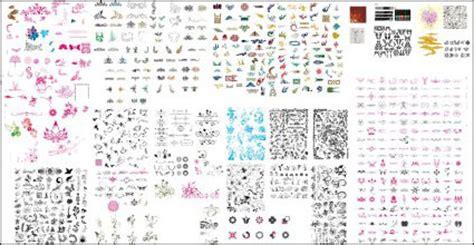 shift pattern generator download freeware shift pattern 1000 free patterns