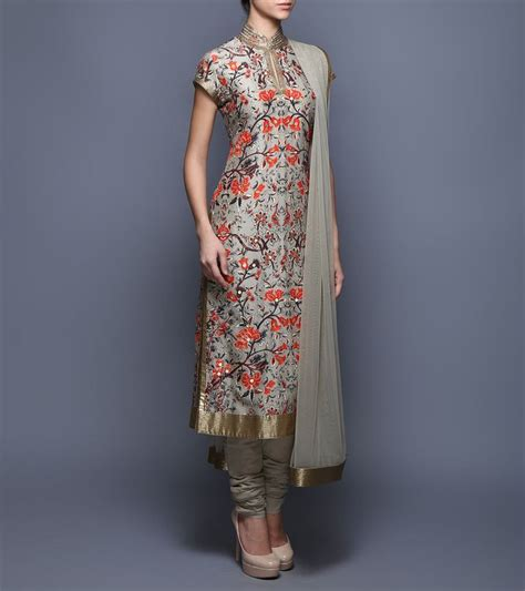 rohit pattern works 256 best new suit images on pinterest indian dresses