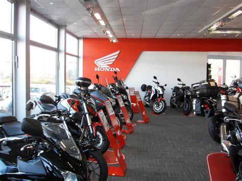Motorrad Hermes by Honda Hermes In Hattingen Motorrad Fotos Motorrad Bilder
