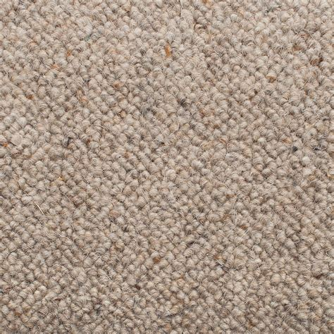 corsa berber 820 carpet buy linen 100 wool berber