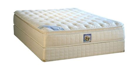 Sheets That Fit Memory Foam Mattress fitted sheet for memory foam mattress size of