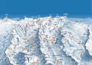 Rooms To Go Sofa Chalet Hotel Valverde Gressoney Italy Esprit Ski