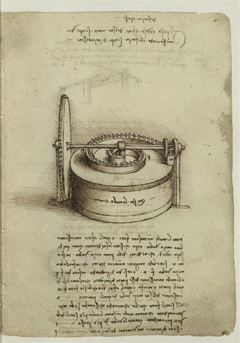 leonardo da vinci biography in spanish 249 best images about abstract substract on pinterest