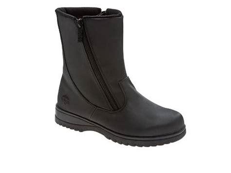totes rosie waterproof boot dsw