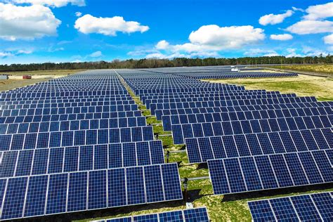 Solar L by Mit To Neutralize 17 Percent Of Carbon Emissions Through