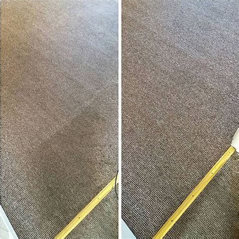 wa rug uk end of tenancy carpet cleaning washington call 07807 25470