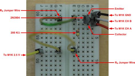 connect resistors on breadboard connecting resistors in parallel on a breadboard 28 images series and parallel circuits