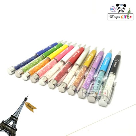 Wedding Favors Pens by Buy Wholesale Personalized Pens Wedding Favors From