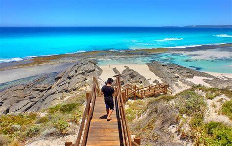 best australia tours western australia tours adventure cing tours
