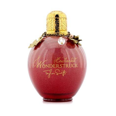 taylor swift perfume australia taylor swift wonderstruck enchanted eau de parfum spray