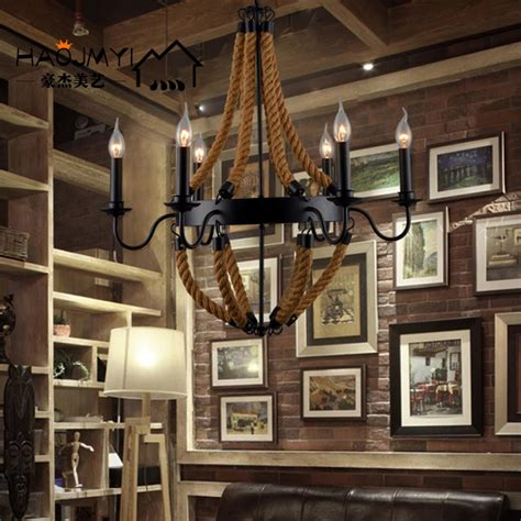 outdoor candle chandelier outdoor wrought iron candle chandelier light fixtures