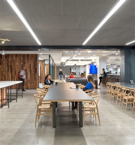 Uber Los Angeles Office Address by A Look Inside Artis Ventures San Francisco Office