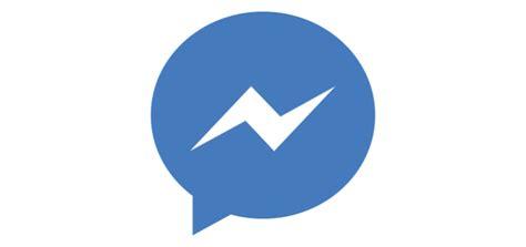 fb messenger facebook messenger bot tutorial step by step instructions