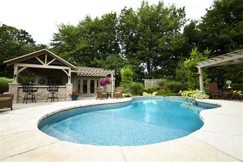 pool area pool areas 183 environmental design group