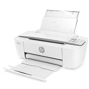 Printer Hp Advantage 3700 especifica 231 245 es da impressora hp deskjet 3700 suporte ao
