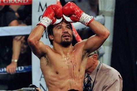 best boxers in history 2015 top 5 fastest boxers in history evolve daily