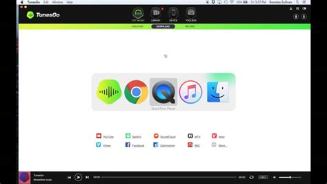 download mp3 spotify 2016 download mp3 from spotify youtube