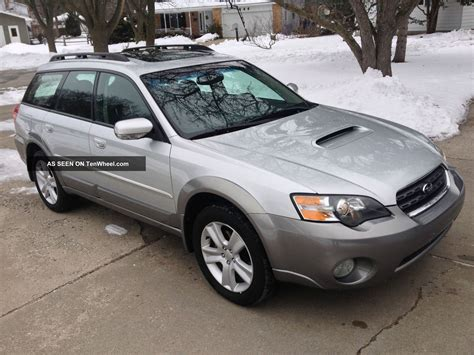 subaru outback 2005 diagram of 2005 subaru outback xt engine diagram free