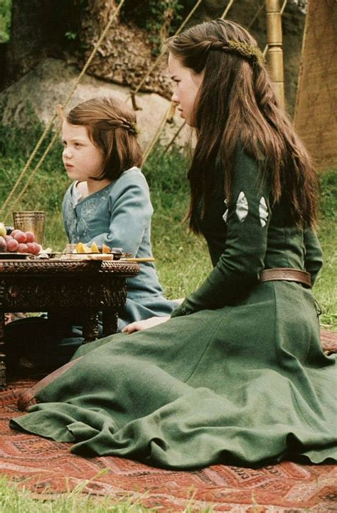 lucy and anna 10 images about anna popplewell quot susan quot narnia on