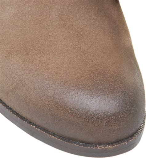 ugg australia womens cydnee tall boots