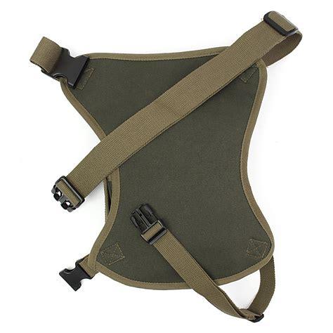 Sale Bb Leg 81 Amaxx multi function motorcycle leg bag recreational sport canvas backpack legs package