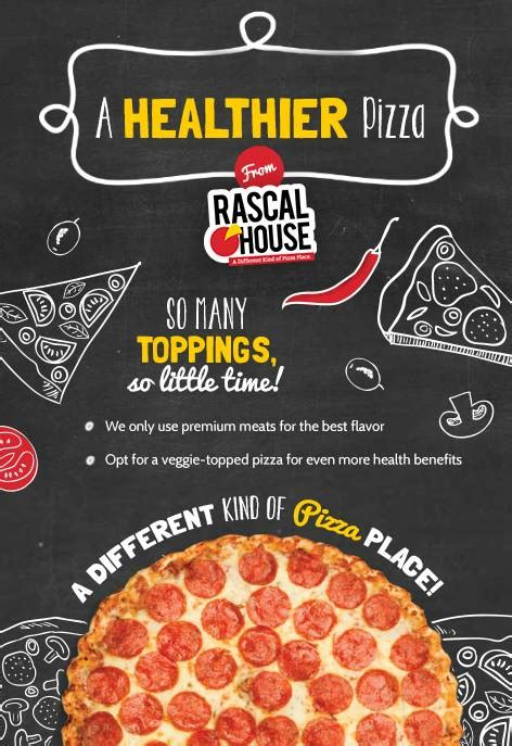 rascal house menu rascal house menu 28 images rascal house pizza cleveland house plan 2017 jerry s