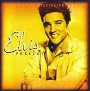 Criminal History Record Information Chri Includes Welcome To The Elvis Information Network For The Best