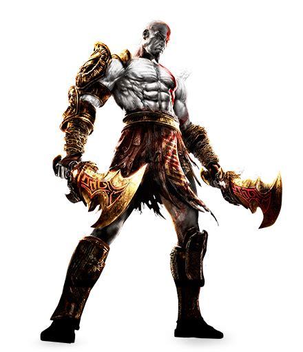 Kaos 3d The Walking Dead god of war iii remastered ps4 oyunlar箟 playstation
