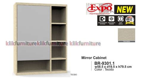 Expo Lp158 Tecido Lemari Pakaian rak lemari gantung br 9301 1 expo diskon promosi