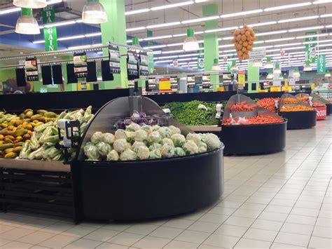 Lulu Hypermarket Gift Card - lulu hypermarket dubai supermarkets insydo