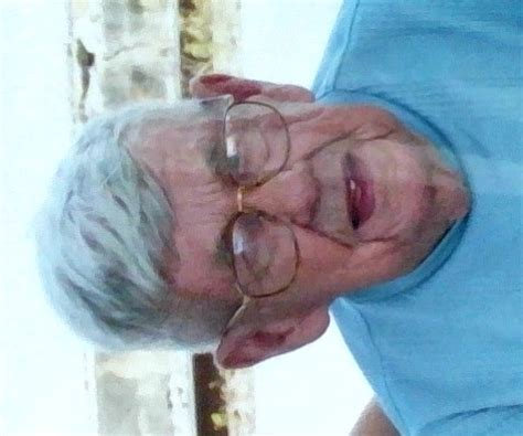 obituary for robert l michael services