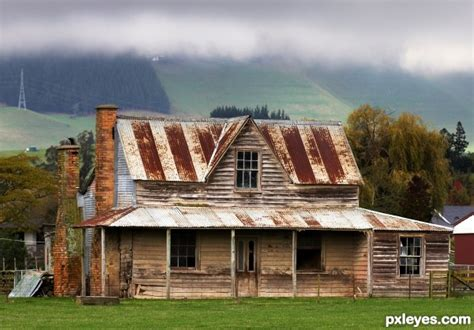 farm houses pictures farm house picture for