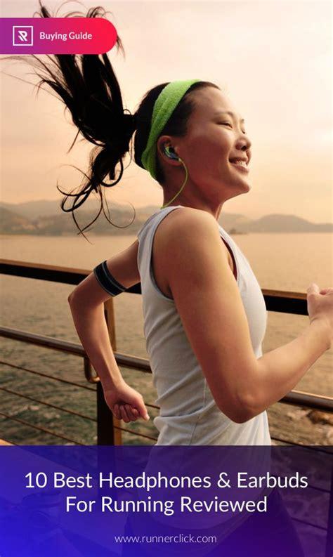 best earbuds running iphone best 20 earbuds for running ideas on running