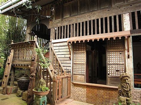 wood house design in the philippines 73 best images about bahay kubo on pinterest the philippines house design and wood