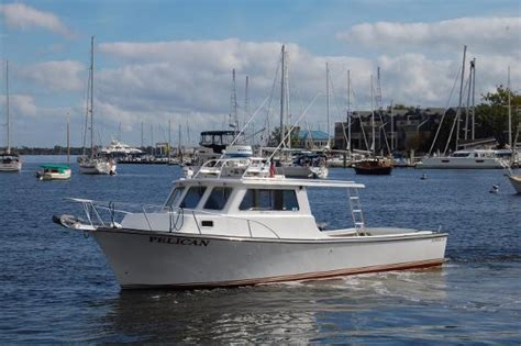 fishing boats for sale united states used saltwater fishing boats for sale in maryland united