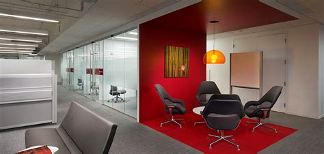 mandiant red curtain dbi workplace solutions designing mandiant dbi