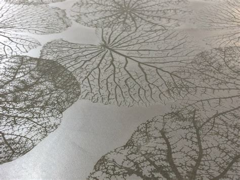 Microcement Art: The Latest Trend in Decorative Surfaces