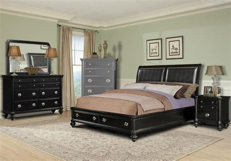 Master Bedroom Sets King Size Master Bedroom Sets Bedroom At Real Estate