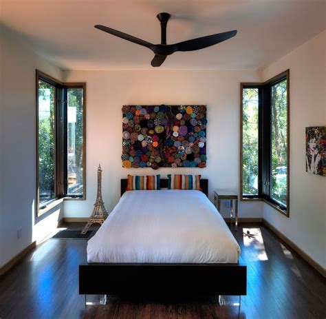 bedroom ceiling fans reviews bedroom ceiling fans reviews best home design 2018