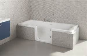 Easy Access Shower Bath Disabled Products Cheap Disabled Toilets Easy Access Duo