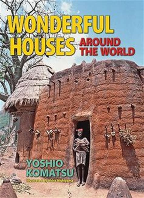 where we lived essays on places books world culture for on about japan around