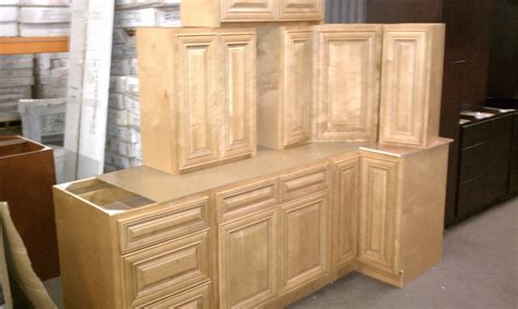 kitchen cabinet materials building kitchen cabinets johnmilisenda com