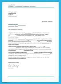 Gratis Musteranschreiben Bewerbung Muster Einladung Vorstellungsgespr 228 Ch Brillebrille Info