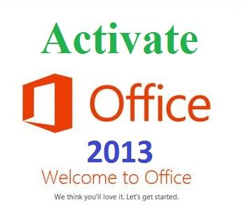 Change Product Key Office 2013 by How To Change Product Key Of Microsoft Office 2013