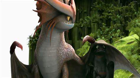 20 hd wallpapers train dragon 2 movie wallpapers