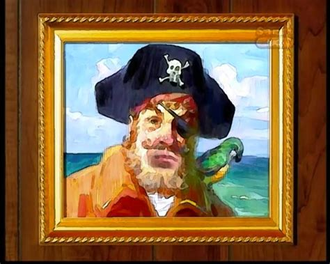 theme song spongebob kartun spongebob theme